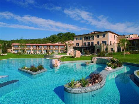 Adler Resort Bagno Vignoni by Adler Thermae Spa Relax Resort