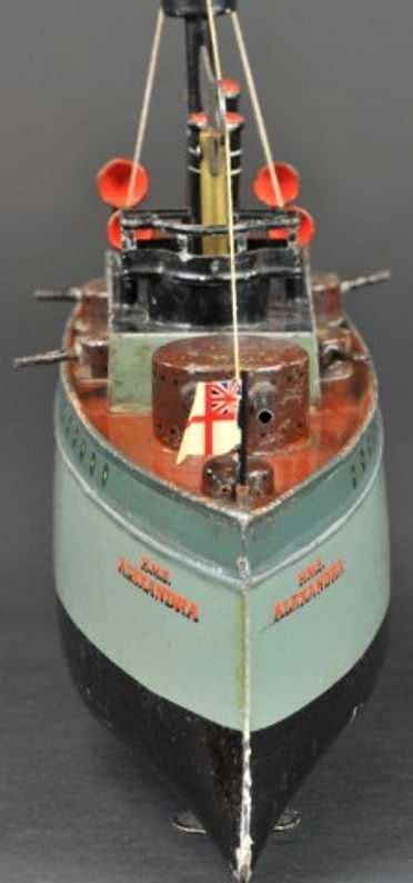 toy boat gun 1000 images about marklin ship on pinterest boats