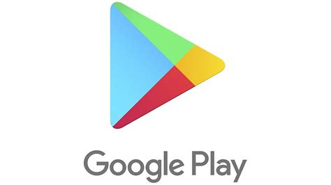 play store gets a free app of the week section