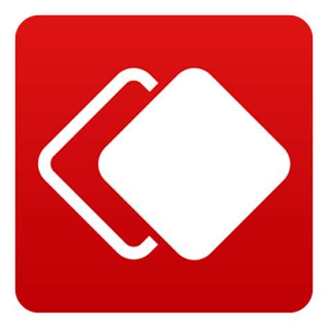 AnyDesk 2.9.5 Crack FREE Download - Mac Software Download