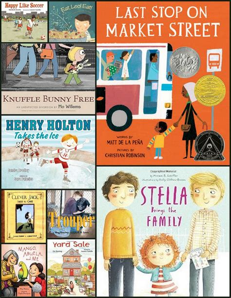 picture book texts 25 best ideas about writing mentor texts on