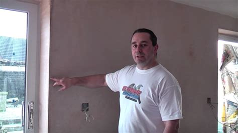 what s the device that can tell paint color painting new plaster ultimatehandyman diy tips