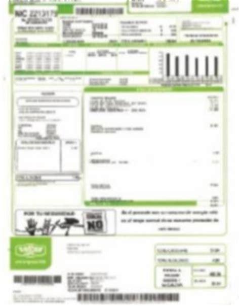 formulario de subcidio de luz 2016 subsidio de luz rechazan la reducci 243 n de subsidio de