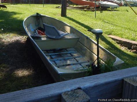 12 foot jon boat in ocean 12 foot fishing boat boats for sale