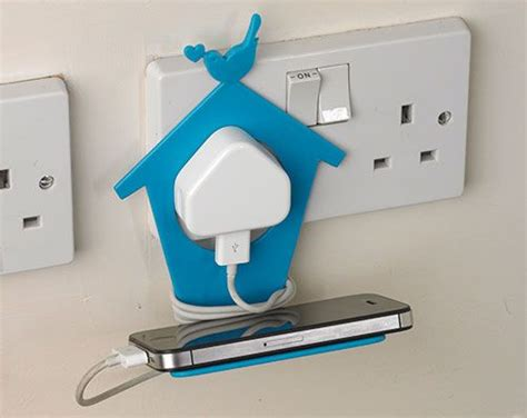 wall socket holder 17 best images about kleeneze products on