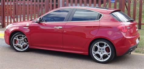Dodge Dart Alfa Romeo by Fiat Chrysler Kills Chrysler 200 Dodge Dart Puts Brakes