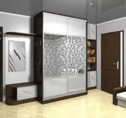 Best Wardrobe Designs 577 Best Dilipmistry Images On Pinterest Tv Walls