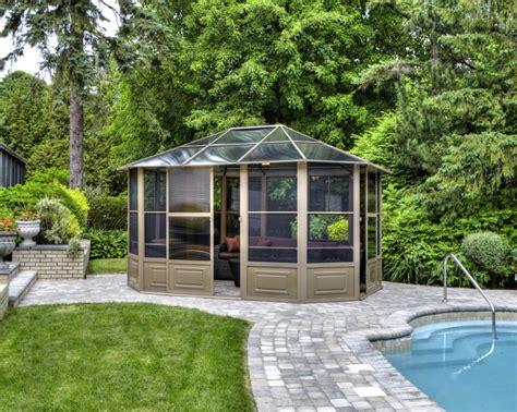 backyard sunroom sunroom backyard joy studio design gallery best design