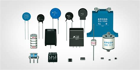 epcos capacitors 25 kvar epcos capacitors images 28 images tdk europe epcos product catalog products home buy epcos