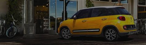 fiat approved service nyle maxwell fiat fiat dealer in tx