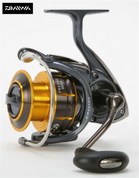 Reel Magnum Avenger 4000a new daiwa freams fishing reel 2500a 2508a 3000a 4000a all models available ebay