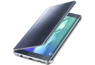 telefon headset schnurlos 928 samsung ef zg928 samsung kaufen saturn