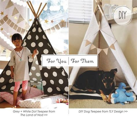 home d 233 cor ideas for pet lovers mozaico blog 81 best pooch home decor images on pinterest doggies