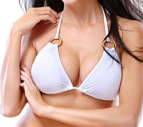 best breast implants to get what do i need to about breast augmentation photos