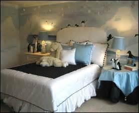 Alice In Wonderland Crib Bedding Decorating Theme Bedrooms Maries Manor Ice Age Bedroom