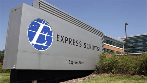 Join The Caign Express by Express Scripts Offers 1 Alternative To 750 Daraprim