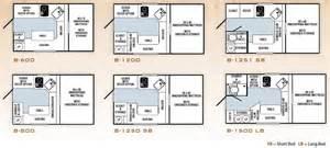 plans for camper small pickup joy studio design gallery small rv floor plans friv5games me