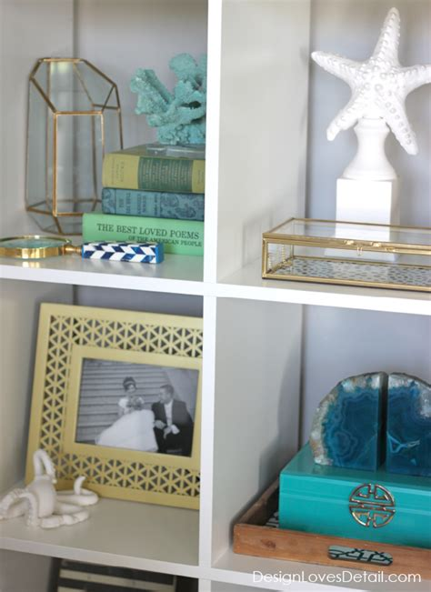 turquoise home decor accessories 100 turquoise home decor