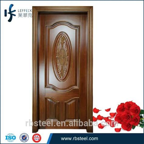 indian home door design catalog interior chinese design doors wood door design catalog