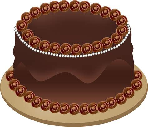 cake clipart clip of cake clipart 2 clipartcow 3 clipartix