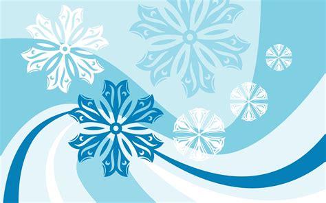 wallpaper cartoon vetor vector winter wallpaper 494359