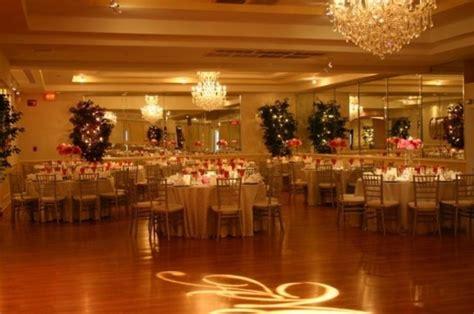 District Photo Beltsville Md Floor Plan - the villa wedding venues vendors wedding mapper