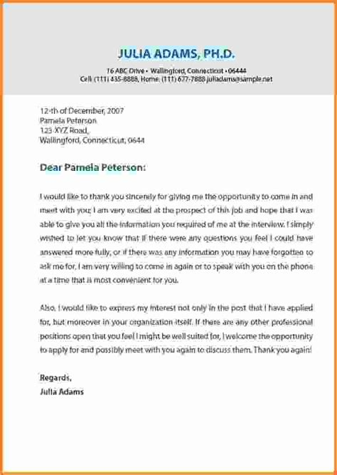 thank you email template for business sle thank you email sle business thank you email