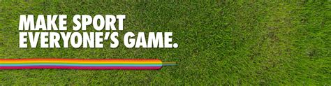 Laces Rainbow by Stonewall Scotland Rainbow Laces