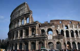Car Hire Amsterdam To Rome Distance Removals From To Europe