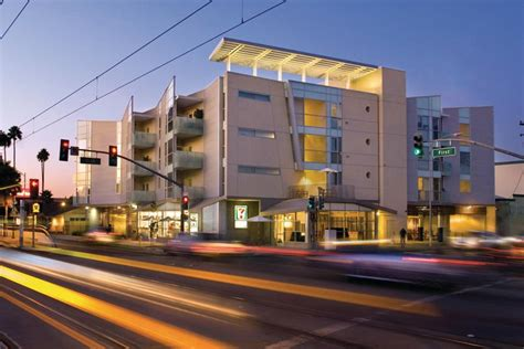low income housing san jose case study affordable multifamily in san jose ecobuilding pulse magazine low