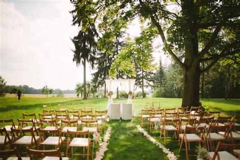 Hochzeit Trauung by Trauung Hochzeit Beliebte Hochzeitstraditionen 2018