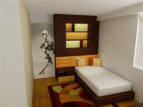 decorar cuarto para hombre decorar un dormitorio peque 241 o de chico decoraci 243 n de