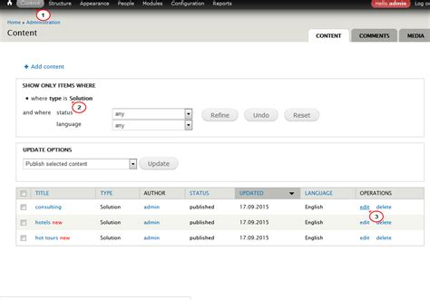 drupal custom node template drupal 7 x how to add custom read more link to home