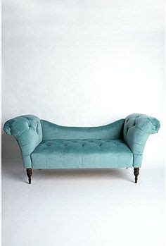 antoinette fainting sofa fainting on chaise lounges and