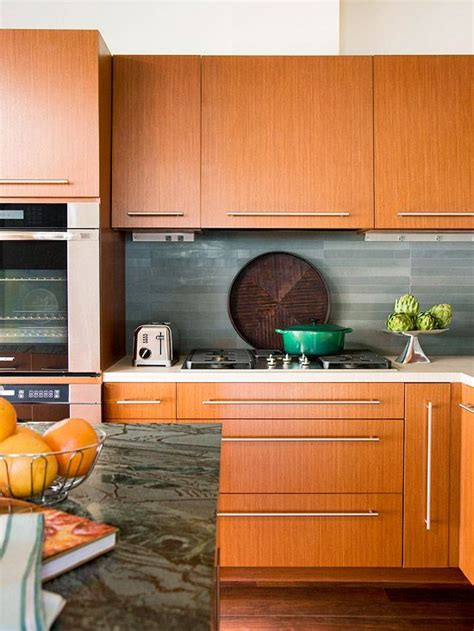 designer kitchen cabinet hardware ask will my white kitchen be cold killam