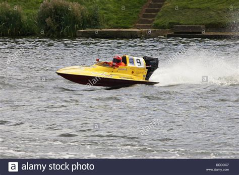 smit watersport f2 powerboat stock photos f2 powerboat stock images alamy