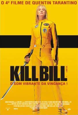 baixar filme zuzu angel baixar filme kill bill vol 1 dublado torrent download