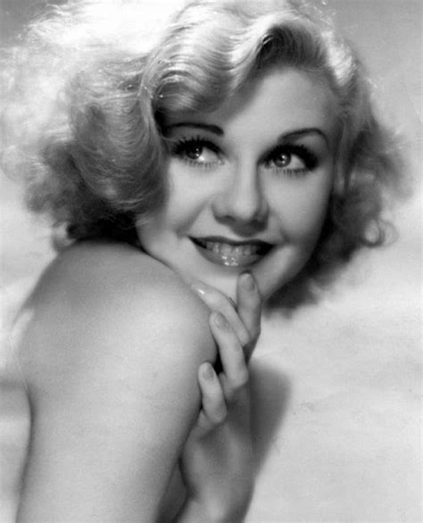 haired actresses of the 1930s rare photos of famous people part 21 112 pics