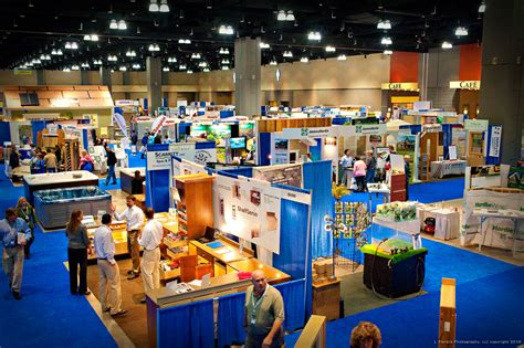 House Shows | ecobuilding bargains coming to a home show near you