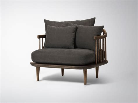 the armchair buy the tradition fly armchair sc1 at nest co uk
