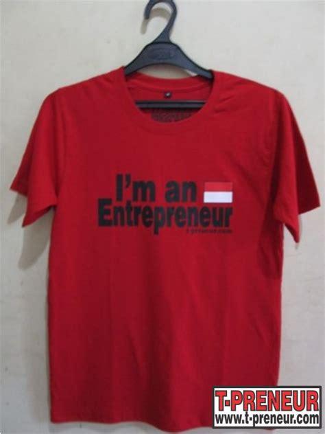 Tshirtt Shirtbaju Kaoskaos Sablon Harvard baju anak kaos motivasi kaos pengusaha t shirt entrepreneur baju pebisnis baju kaos