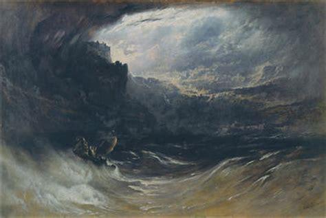imagenes sensoriales en una tempestad al servicio del fuego pedro y la tempestad
