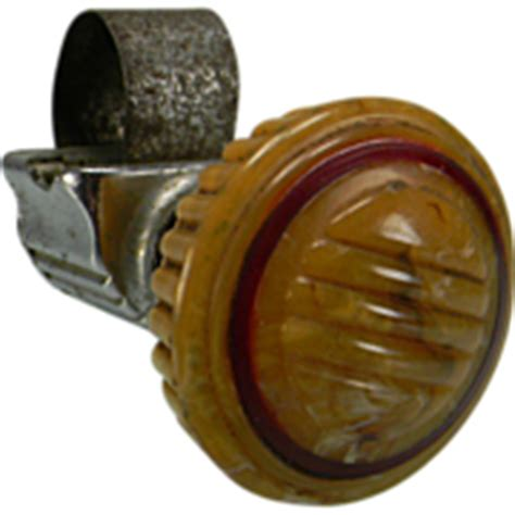 Brodie Knob For Sale by Vintage From Rubylane Sold On Ruby Page 1 Of 4