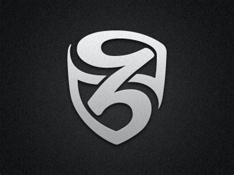 logo design letter z 25 zackenstil exles of logo design letter z logo