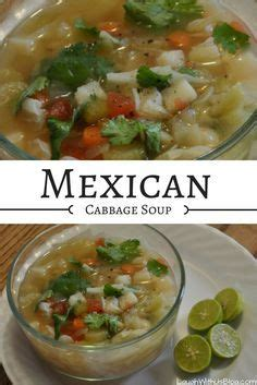 Cabbage Detox Soup Calories by 1000 Images About For Me On Healthy