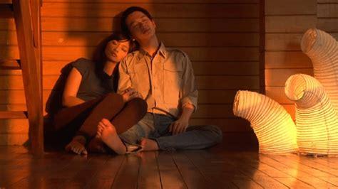 rekomendasi film indie selamat hari film nasional rekomendasi 5 film indonesia