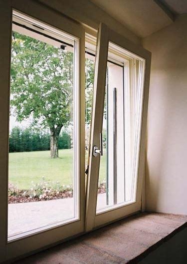 tende per vasistas finestra vasistas finestre caratteristiche delle