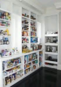 walk in kitchen pantry ideas walk in pantry kitchen ideas