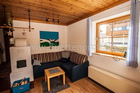 Wohnung Dauermiete by Wohnung Dauermiete Skigebiet H 252 Ttenprofi