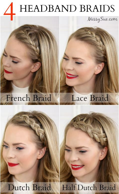 dutch braid tutorials ideas  pinterest dutch hair double dutch braid  braided